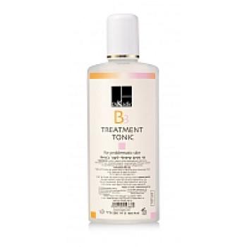 Тоник для проблемной кожи Treatment Tonic For Problematic Skin DR.KADIR