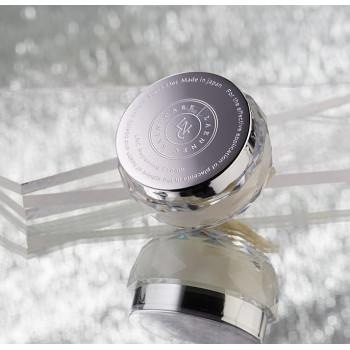Крем-репарант регенерирующий с С-комплексом LNC Repairing Cream GHC PLACENTAL COSMETIC