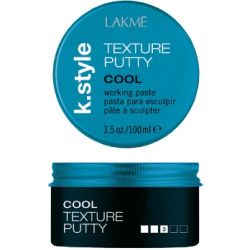 Паста для текстурирования Texture Putty LAKME
