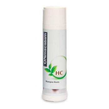 HC - Концентрированный крем для кожи головы Shampoo Roots ONMACABIM