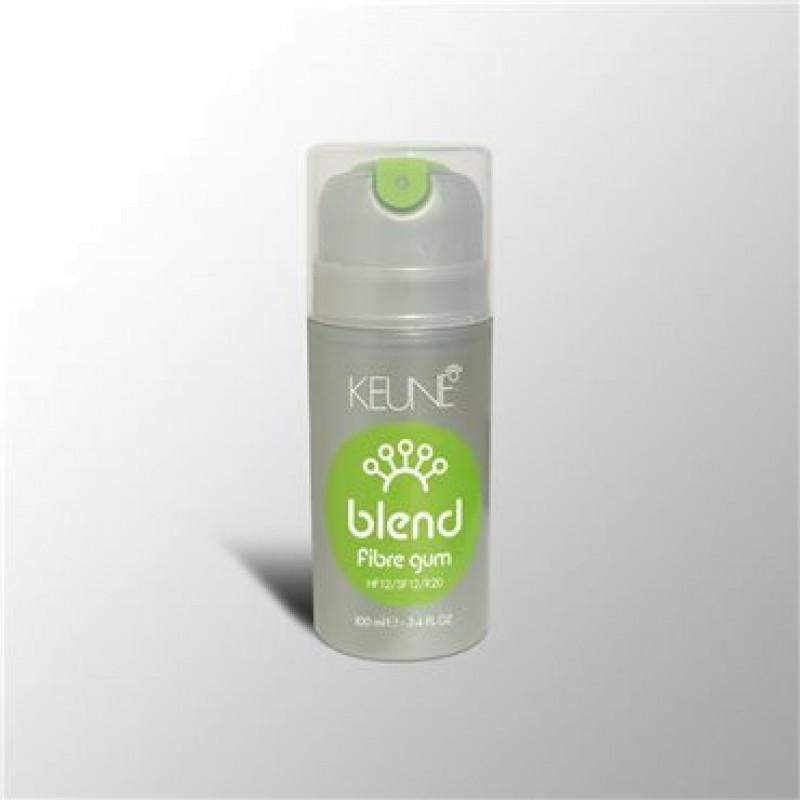 Бленд Воск-паутина/BLEND FIBRE WAX KEUNE