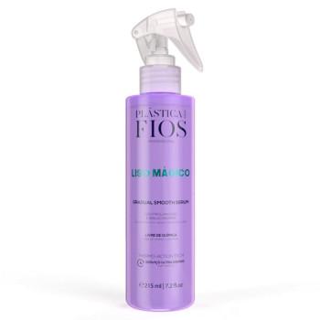 Сыворотка для разглаживания волос Liso Magico Gradual Smooth Serum CADIVEU