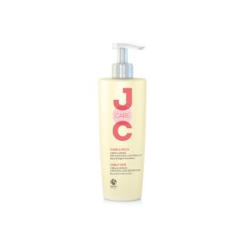 Сыворотка-крем Идеальные кудри (Joc Care | Cream-Serum Control And Definition) Barex (Барекс)