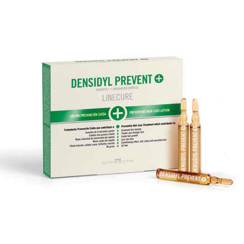 Densidyl Prevent + HIPERTIN