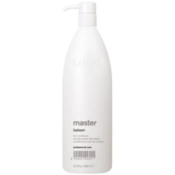 Бальзам кондиционер для волос Balsam Conditioner LAKME