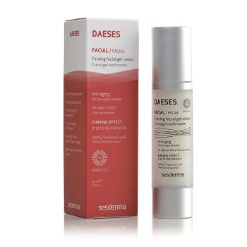 DaeSeS Firming Facial Gel - Cream Подтягивающий гель-крем для лица SESDERMA