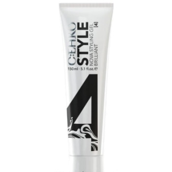 Стайлинг гель Нова Style Nova Styling Gel Brilliant CEHKO