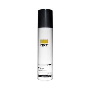 NXT Pluri Phase spray-conditioner Спрей-кондиционер NAPURA