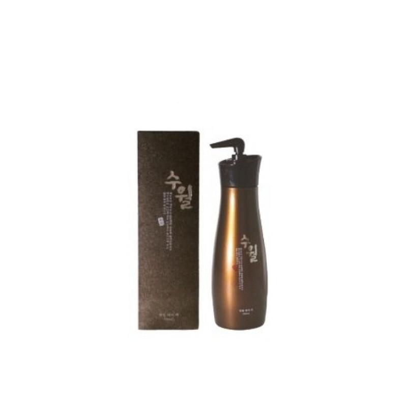 Восточная Маска Oriental Hair Pack SEOUL COSMETICS