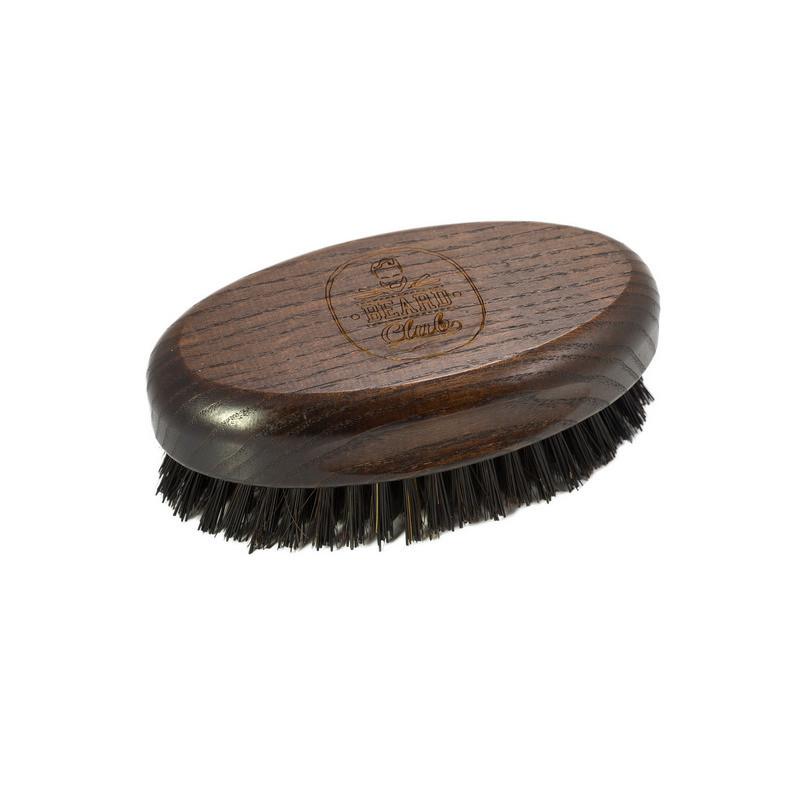 Щетка для бороды и усов KAYPRO