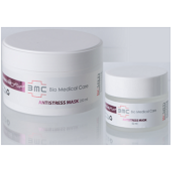 Маска Антистресс Antistress Mask BIO MEDICAL CARE