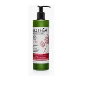 Shampoo For Very Damaged Hair Шампунь для очень чувствительных волос BOTHEA