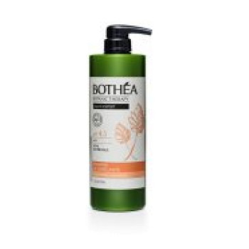 Acidifying Shampoo Окисляющий шампунь BOTHEA