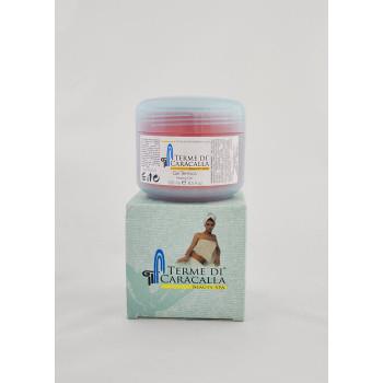 Антицеллюлитный разогревающий гель TERME DI CARACALLA