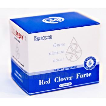 Red Clover Forte (Рэд Клавер Форте) SANTEGRA