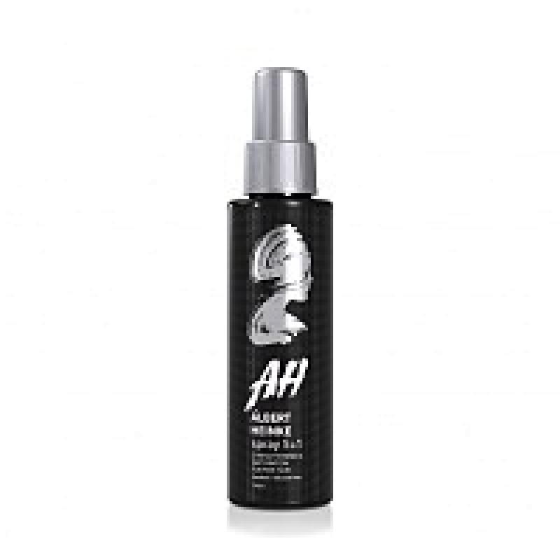 Спрей для восстановления и укрепления тонких волос ALBERT HEINKE EGOMANIA