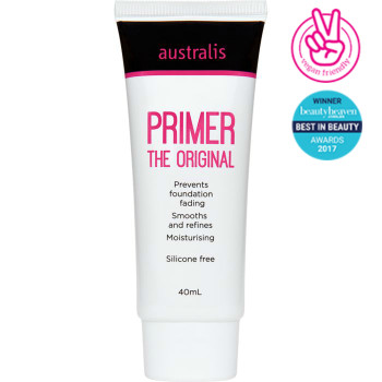 Праймер для лица Original Primer AUSTRALIS