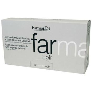 Специальный лосьон против выпадения волос для мужчин Farmavita Noir Lotion FARMAVITA