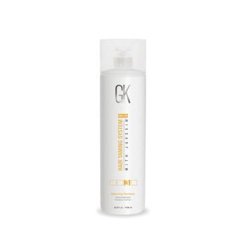 Шампунь балансирующий Balancing Shampoo GLOBAL KERATIN