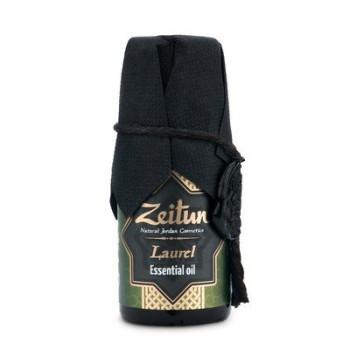 Эфирное масло Лавра ZEITUN