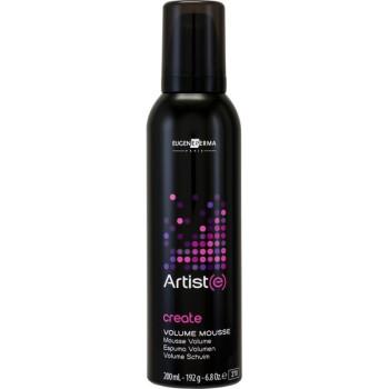 Мусс для объема волос Artiste (Артист) CREATE EUGENE PERMA