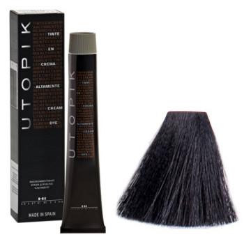 Крем-краска для волос Альтаменте Утопик HIPERTIN