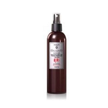 Спрей - термозащита для гладкости и блеска волос RICHAIR EGOMANIA
