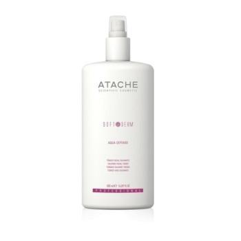 Увлажняющий тоник для чувствительной кожи ATACHE