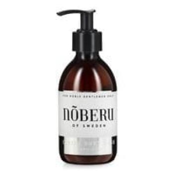 Гель для душа Amber Lime Caring Body Wash NOBERU