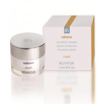 Защитный крем Radiance Cream BELNATUR