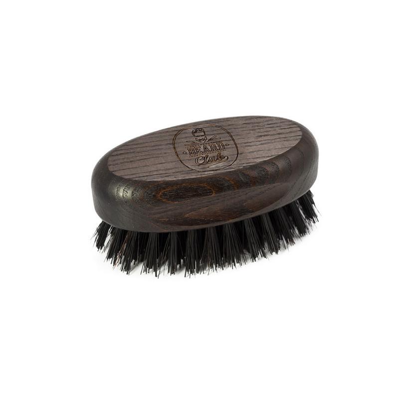Щетка для бороды и волос головы KAYPRO