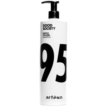 Шампунь для объема волос 95 Gentle Volume shampoo ARTEGO