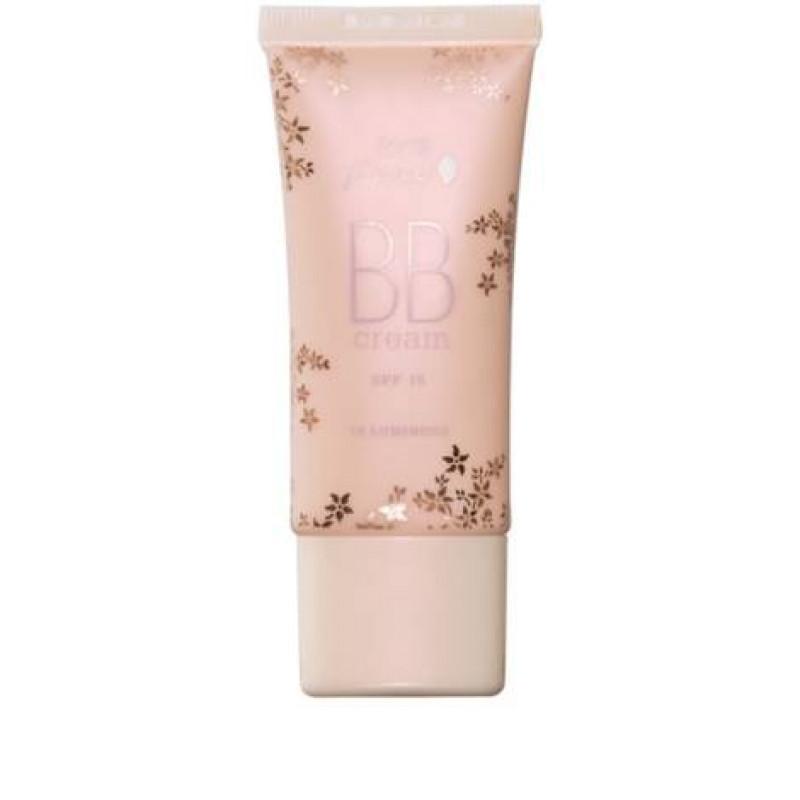 BB крем оттенок BB Cream Shade 100% PURE