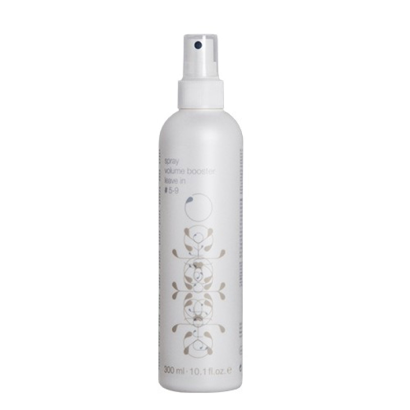 Несмываемый спрей для объема, #5-9 prof. Spray volume booster leave in CEHKO