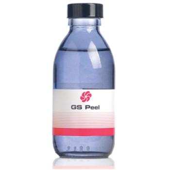 GS-пилинг (гликолевая, салициловая кислоты) GS PEEL PH1,2 ALLURA ESTHETICS