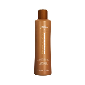 Кондиционер Anti Frizz Conditioner CADIVEU