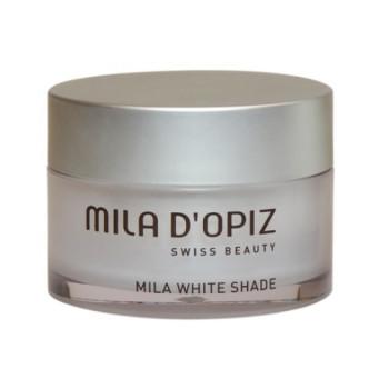 Крем осветляющий Vizion Day & Night Cream MILA D'OPIZ