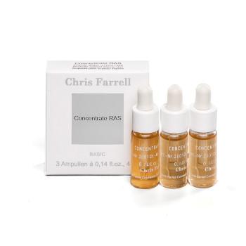 Концентрат с прополисом Concentrate RAS CHRIS FARRELL