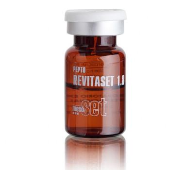 Пептидный комплекс Ревитасет pepto-RevitaSet 1.8 MESOSET