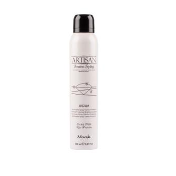 Спрей с термозащитой Lucilla Thermal Protective Spray NOOK
