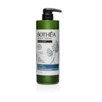 Chelating Shampoo Хелатирующий шампунь BOTHEA