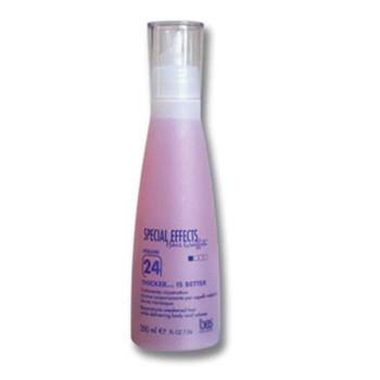 Средство для увеличения толщины волоса THIKER... IS BETTER №24 BES