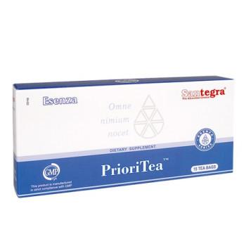 PrioriTea (ПрайориТи) SANTEGRA