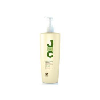 Шампунь для сухих и ослабленных волос Алоэ Вера и Авокадо (Joc Care / Hydro Nourishing Shampoo) Barex (Барекс)