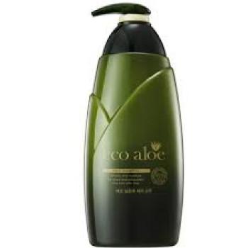 Эко Алоэ шампунь для волос ROSEE