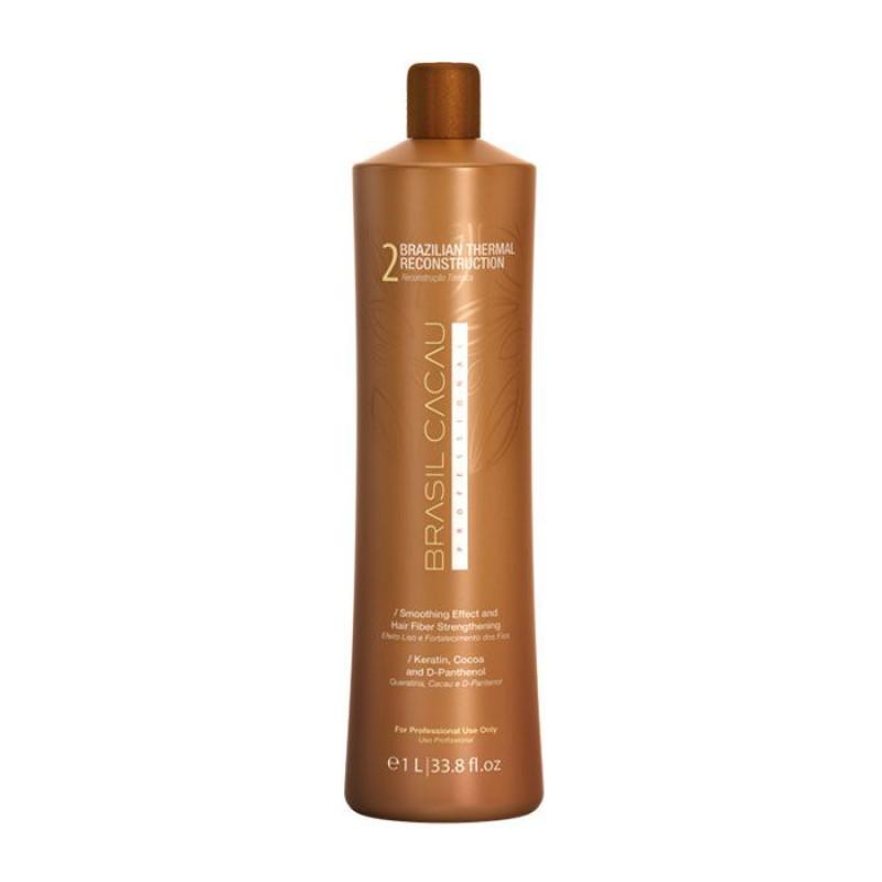 Косметика для кератинового выпрямления волос купить фул спид духи