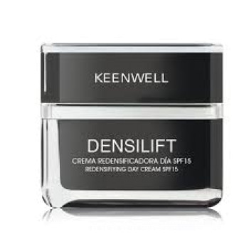 DENSILIFT Крем-маска для восстановления упругости кожи-ночной KEENWELL