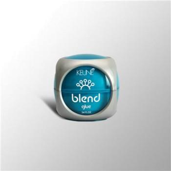 Бленд Клей/BLEND GLUE KEUNE