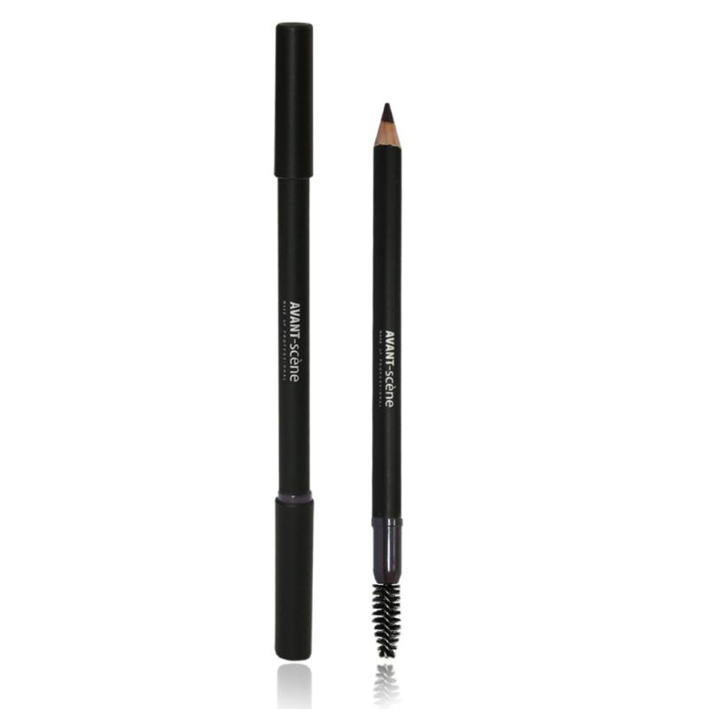 Карандаш для бровей Eyebrow Pencil AVANT SCENE