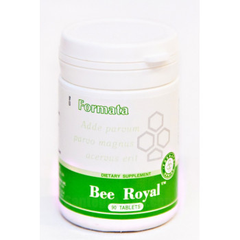 Bee Royal (Би Роял) SANTEGRA